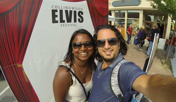 Collingwood-Elvis-Festival---Tony-and-Petula-Fera---Lets-Discover-ON