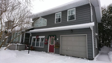 Cranberry-House-BandB-in-Orillia-exterior