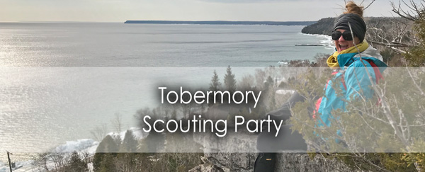 Tobermory-Scouting-Party---Guest-Post-header---Lets-Discover-ON-Travel-Blog