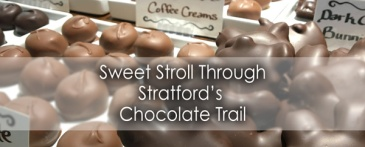 stratford-chocolate-trail--blog-post- by Lets Discover ON