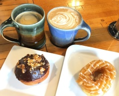 Lets-Discover-ON---stratford-chocolate-trail---revel-coffee-treats