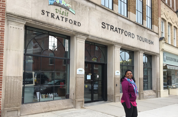 Lets-Discover-ON---stratford-chocolate-trail---visit-stratford-tourism-office