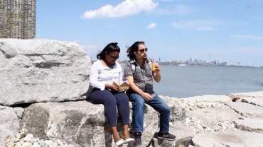 Lets-Discover-ON---Toronto-Humber-Bay---picnic-at-humber-bay