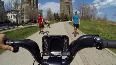 Lets-Discover-ON---Toronto-Humber-Bay---toronto-bike-share-trail