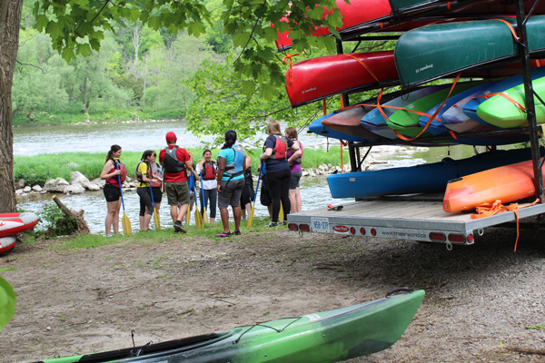Paddle-the-Grand-River-orientation-Lets-Discover-ON