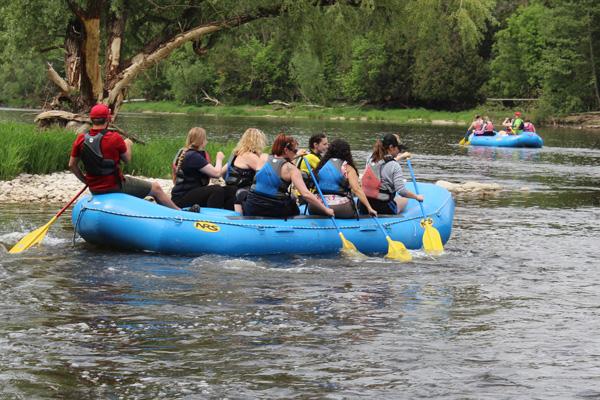 """grand river rafting""的图片搜索结果"