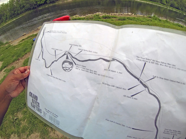 Paddle-the-Grand-River-route-map-Lets-Discover-ON