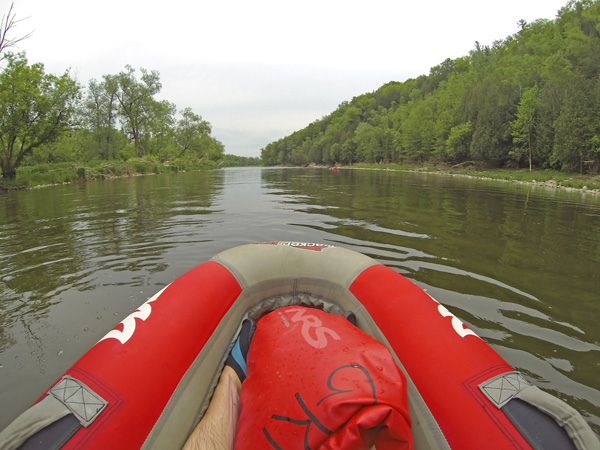 Paddle-the-Grand-River-view-from-tube-Lets-Discover-ON