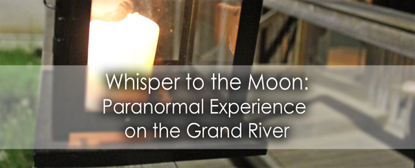 Whisper-to-the-Moon-Blog-Post-Lets-Discover-ON