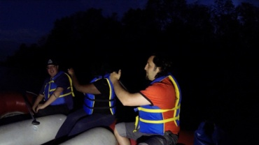 Whisper-to-the-Moon-paddling-at-night-Lets-Discover-ON