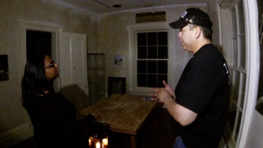 Whisper-to-the-Moon-Todd-on-Paranormal-Tour-Lets-Discover-ON