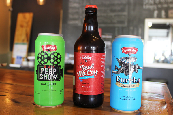 Brantford-Paris-Bell-City-Brewing-beer-names-Lets-Discover-ON