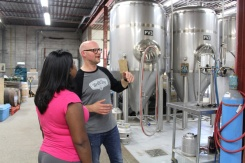 Brantford-Paris-Bell-City-Brewing-brewery-tour-Lets-Discover-ON