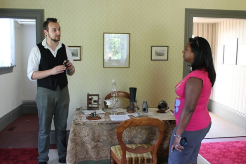 Brantford-Paris-Bell-Homestead-tour-guide-Lets-Discover-ON