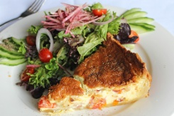 Brantford-Paris-downtown-Paris-Juniper-Dining-Co-brunch-quiche-Lets-Discover-ON