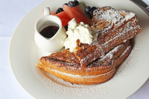 Brantford-Paris-downtown-Paris-Juniper-Dining-Co-french-toast-Lets-Discover-ON