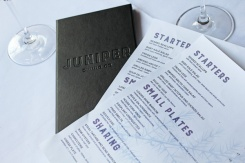 Brantford-Paris-downtown-Paris-Juniper-Dining-Co-menu-Lets-Discover-ON