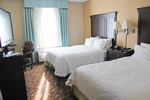 Brantford-Paris-hampton-inn-Lets-Discover-ON