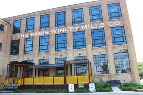 Brantford-Paris-paris-wincey-mills-exterior-Lets-Discover-ON