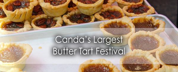 Midland-butter-tart-festival--blog-post-lets-discover-on