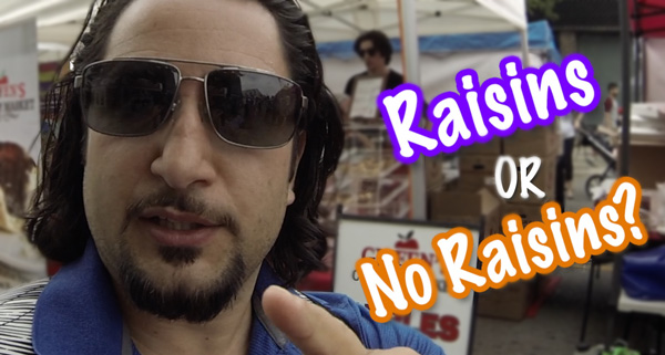 Midland-butter-tart-festival--raisin-or-no-raisins-lets-discover-on