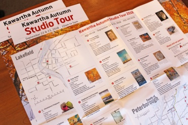 Art-Gallery-Ptbo-Kawartha-Autumn-Studio-Tour-Lets-Discover-ON