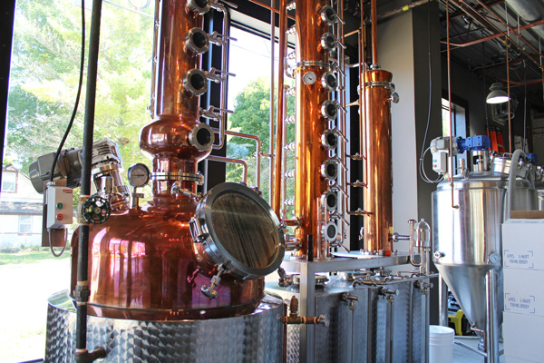 Blacks-Distillery-copper-stills-Lets-Discover-ON