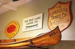 Canadian-Canoe-Museum-Peterborough-Lets-discover-ON