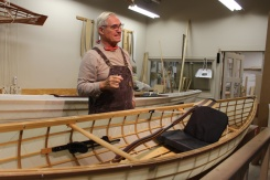 Canadian-Canoe-Museum-workshop-Lets-discover-ON