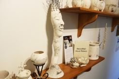 Kawartha-Autumn-Studio-Tour-horse-hair-pottery-Lets-Discover-ON
