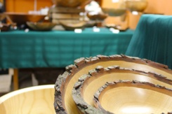 Kawartha-Autumn-Studio-Tour-wood-bowls-Lets-Discover-ON