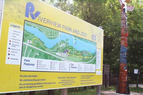 Riverview-Park-Zoo-Peterborough-Lets-Discover-ON