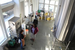 The-Publican-House-brewery-tour-Lets-Discover-ON