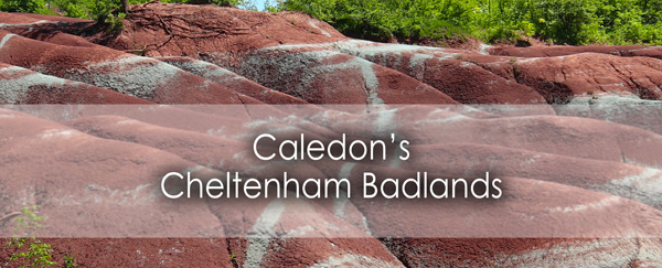 Cheltenham-Badlands---blog-post---lets-discover-on