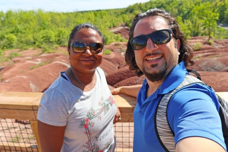 Cheltenham-Badlands---Petula-and-Tony-Fera---lets-discover-on