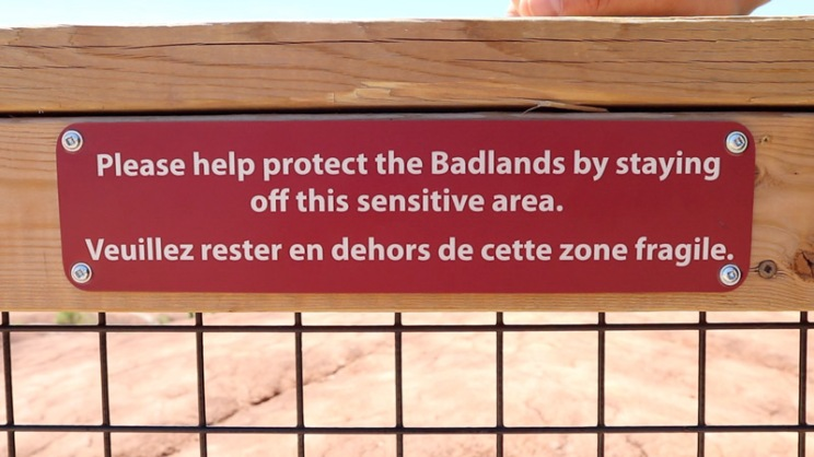 Cheltenham-Badlands---stay-off---lets-discover-on